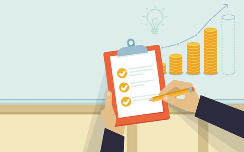 Como controlar e economizar o seu dinheiro de forma simples e eficaz