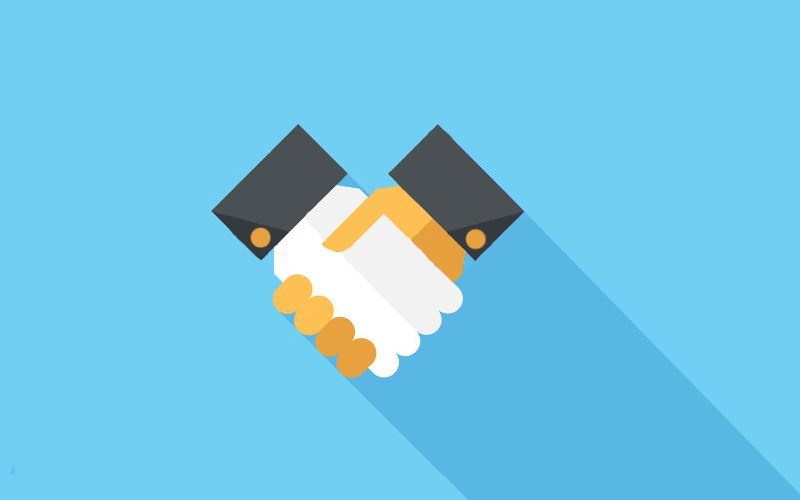 Freelancer: Como conseguir e fidelizar novos clientes?