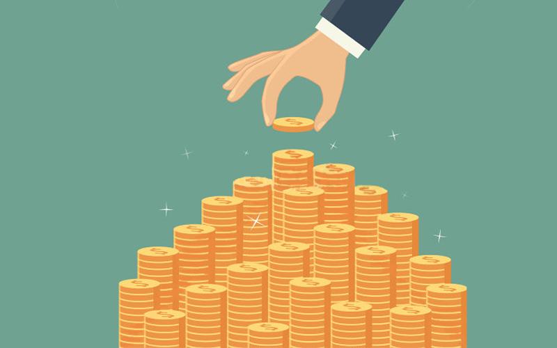 5 motivos para ser freelancer e conseguir uma renda extra