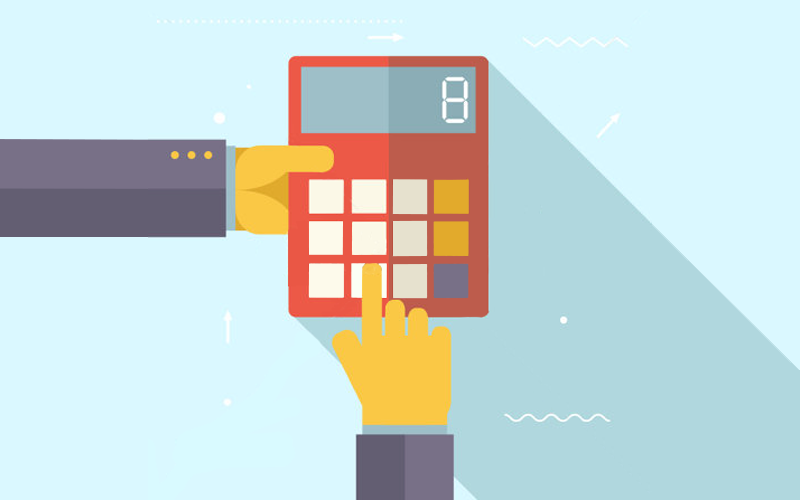 Quanto um freelancer deve cobrar?