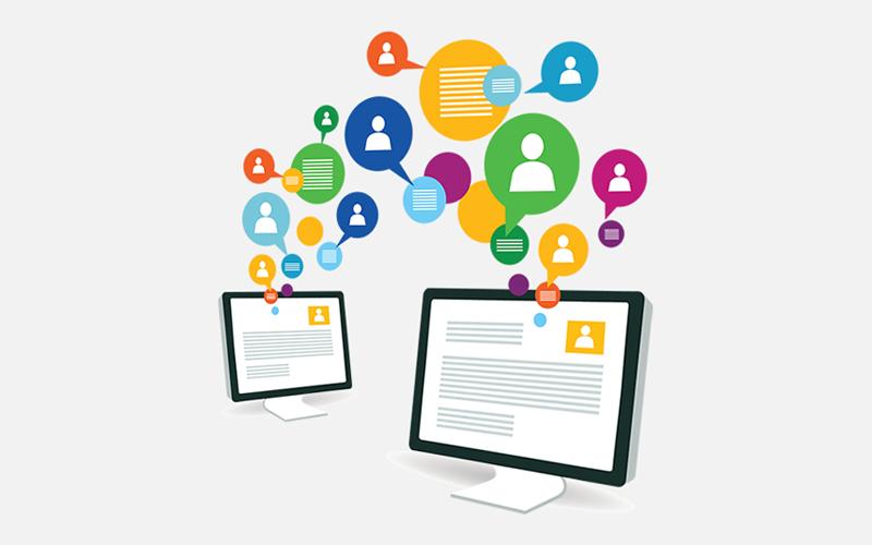 A importância de criar um blog corporativo