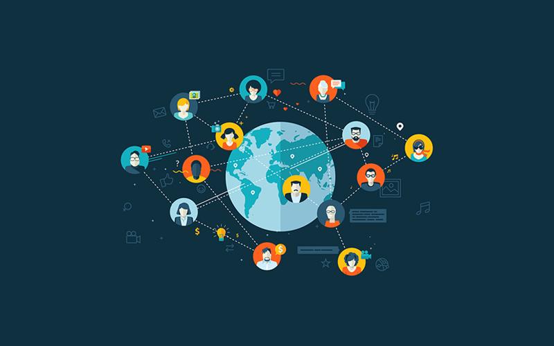 10 dicas para gerenciar a sua equipe de freelancers a distância