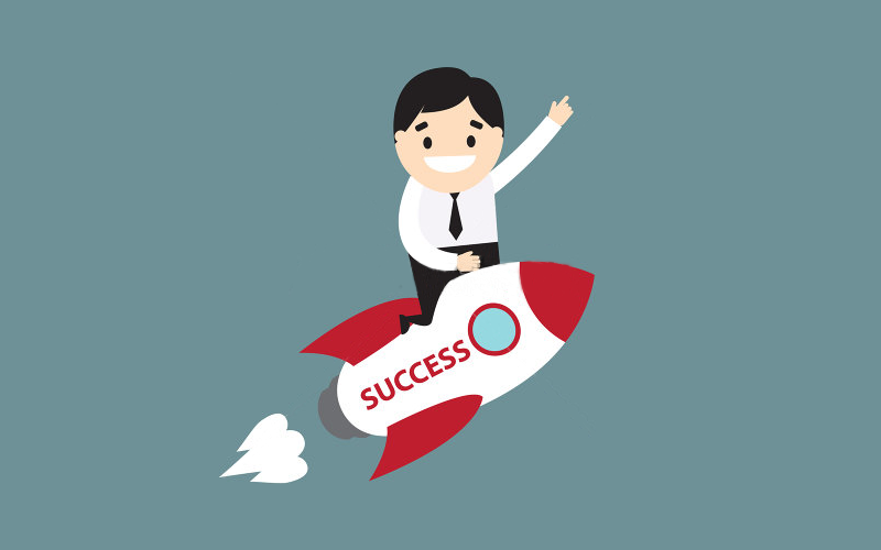 9 dicas para alcançar as suas metas sendo um freelancer