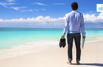Porque o freelancer é o modelo de negócios do século XXI