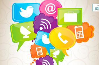 Vale a pena contratar um freelancer para gerenciar as redes sociais?