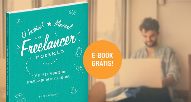 baixe-gratis-o-e-book-o-incrivel-manual-do-freelancer-moderno-com-splash-645x345