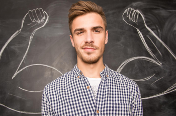 6 dicas para fazer o dia de um freelancer render mais