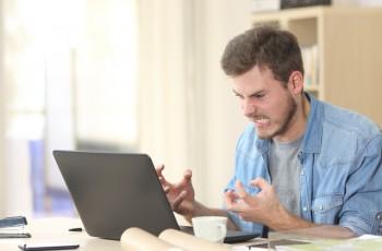 3 situações complicadas da vida de freelancer e como lidar com elas
