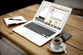 7 ferramentas que vão facilitar o trabalho dos freelancers