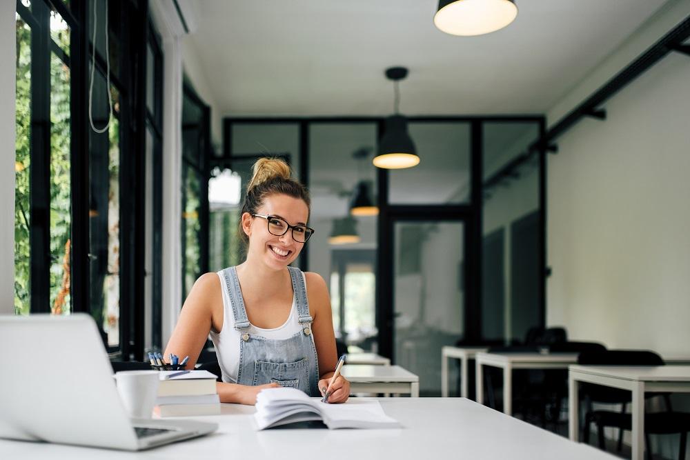Primeiros passos para iniciar sua carreira como freelancer