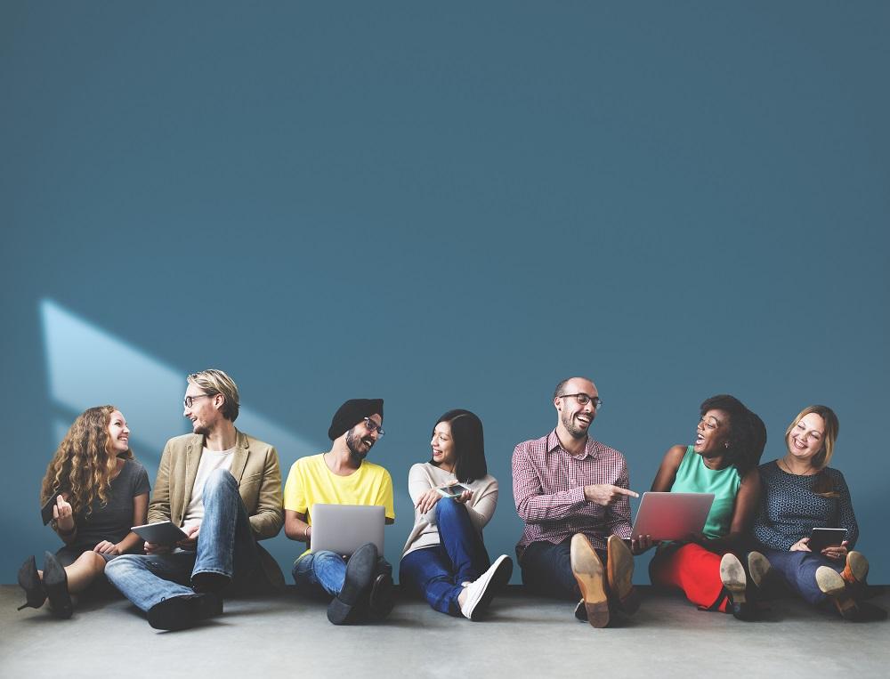 A importância de fazer networking com outros freelancers