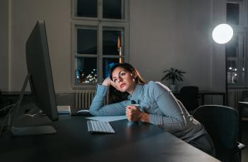 Procrastinação: uma grande vilã na vida do freelancer