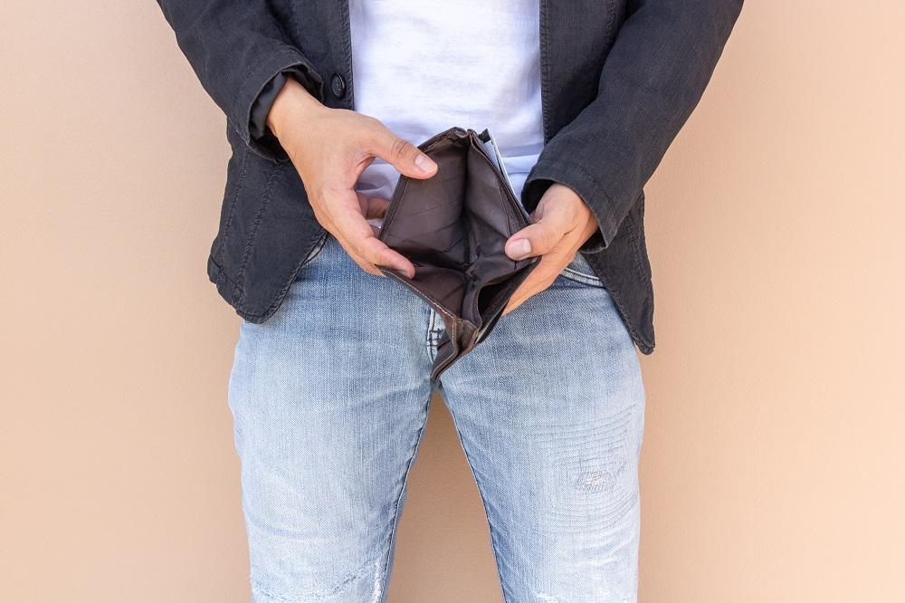Riscos de cobrar muito pouco pelos seus serviços