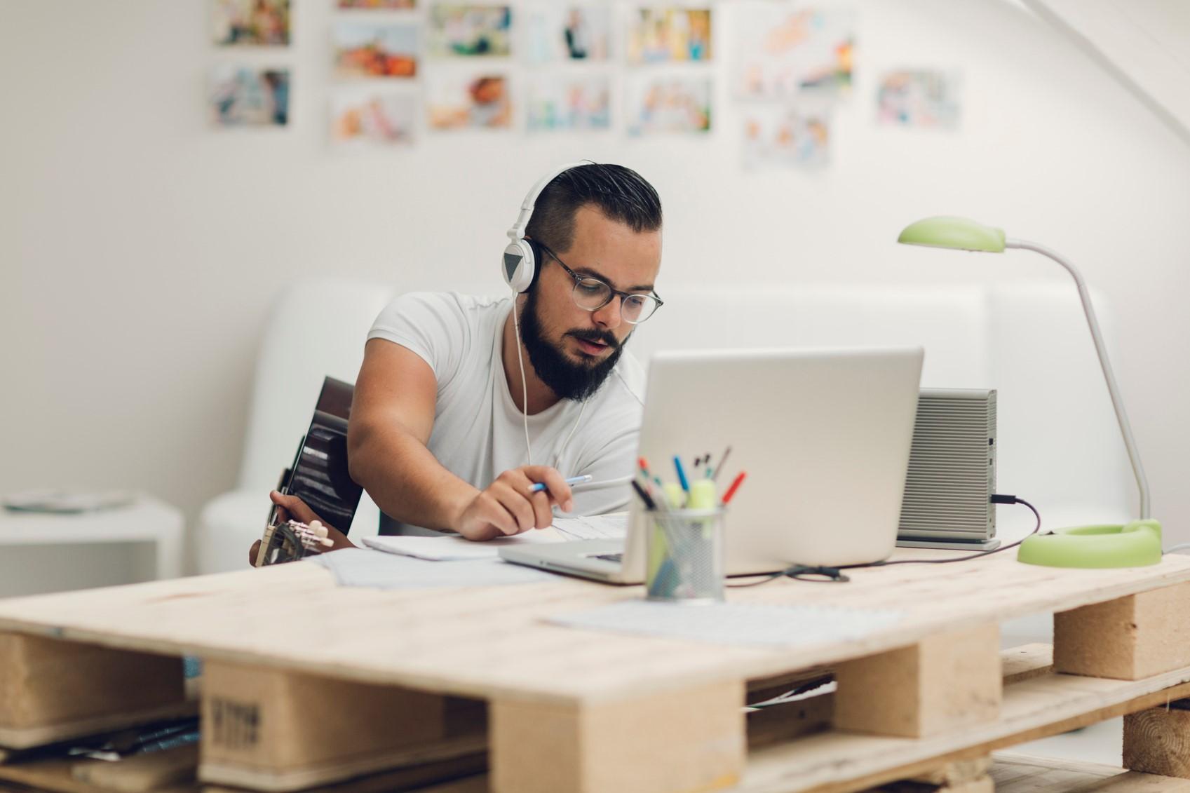 Técnicas de negociação para freelancers