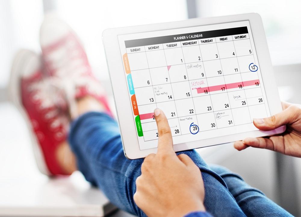 O que é um planner e como o freelancer pode usá-lo em seu favor?