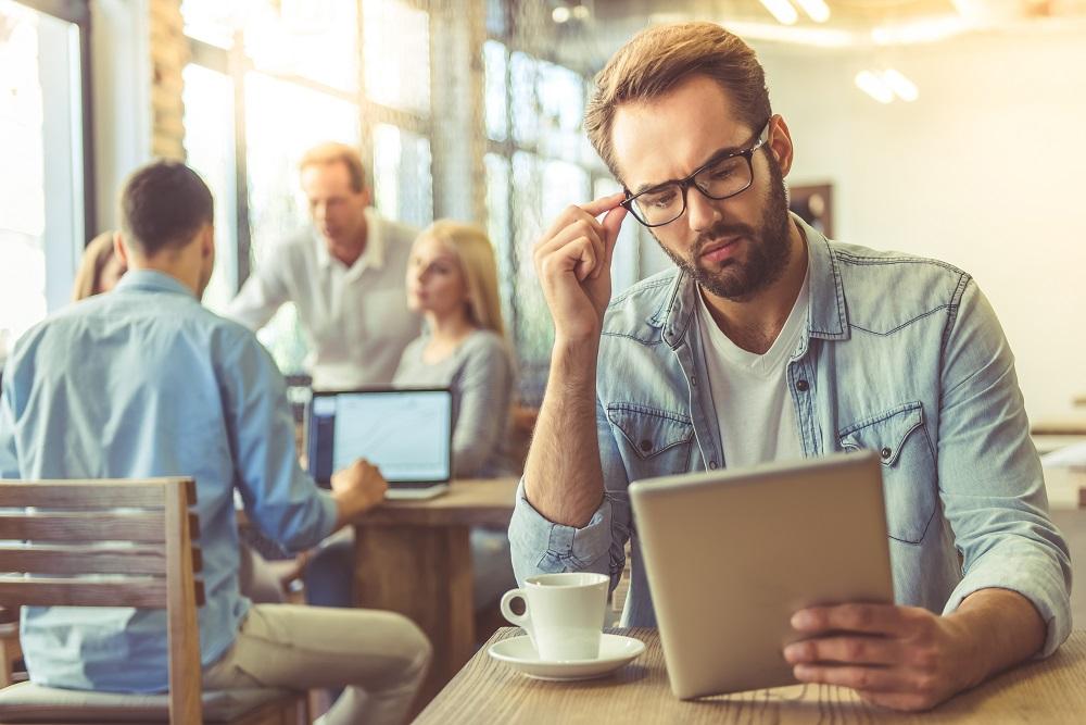 O que fazer quando o cliente não responde à sua proposta?