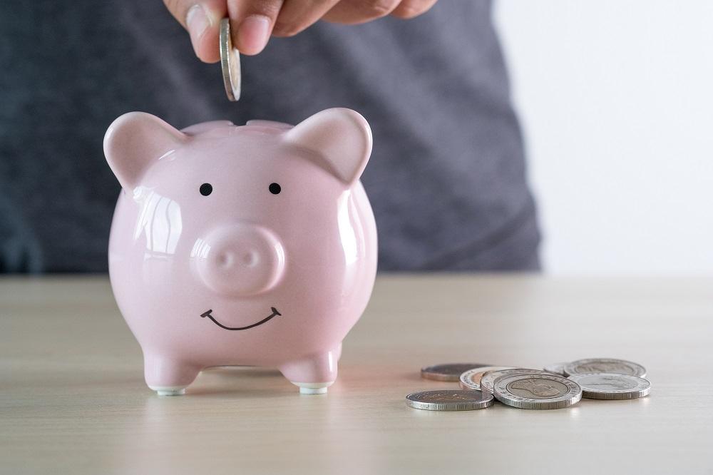 Dicas de finanças para freelancers