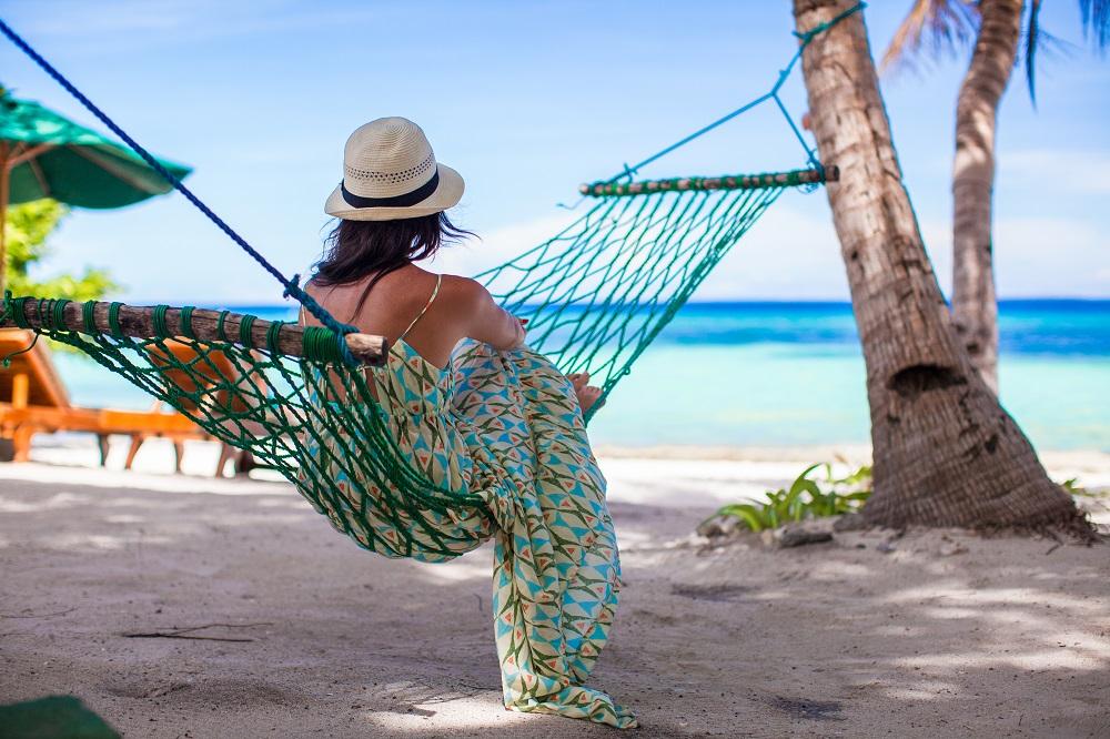 A importância de dar uma pausa