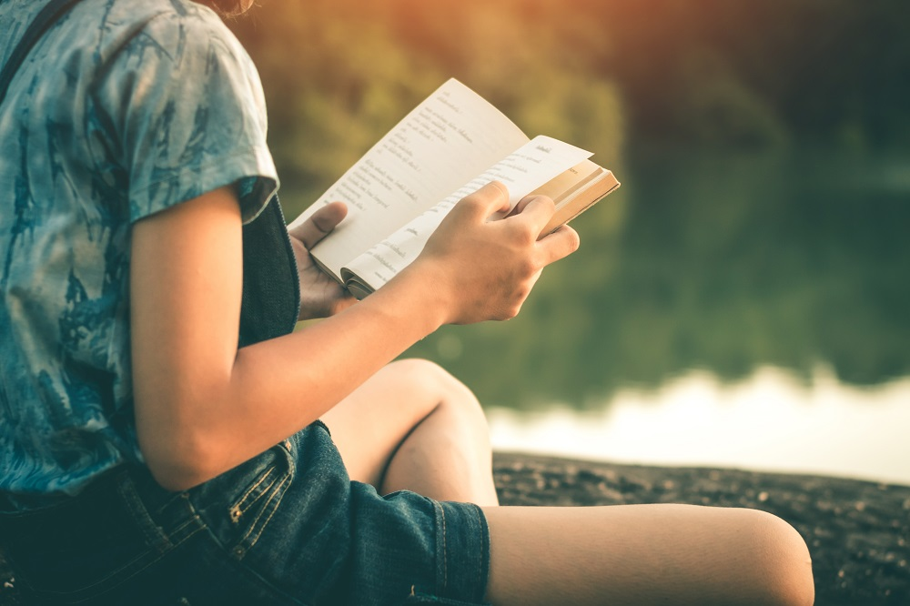 Cinco livros que todo freelancer deve ler