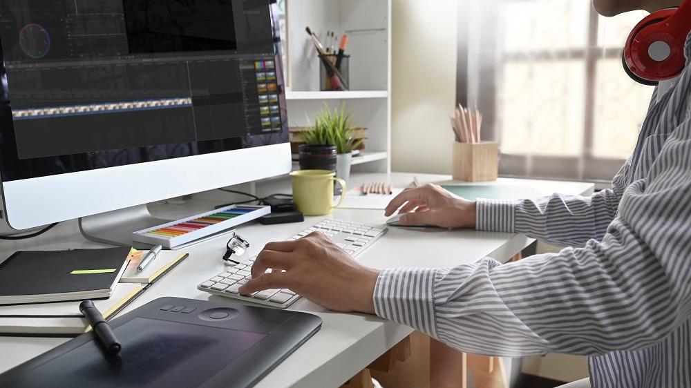 Seis áreas em que você pode atuar como freelancer