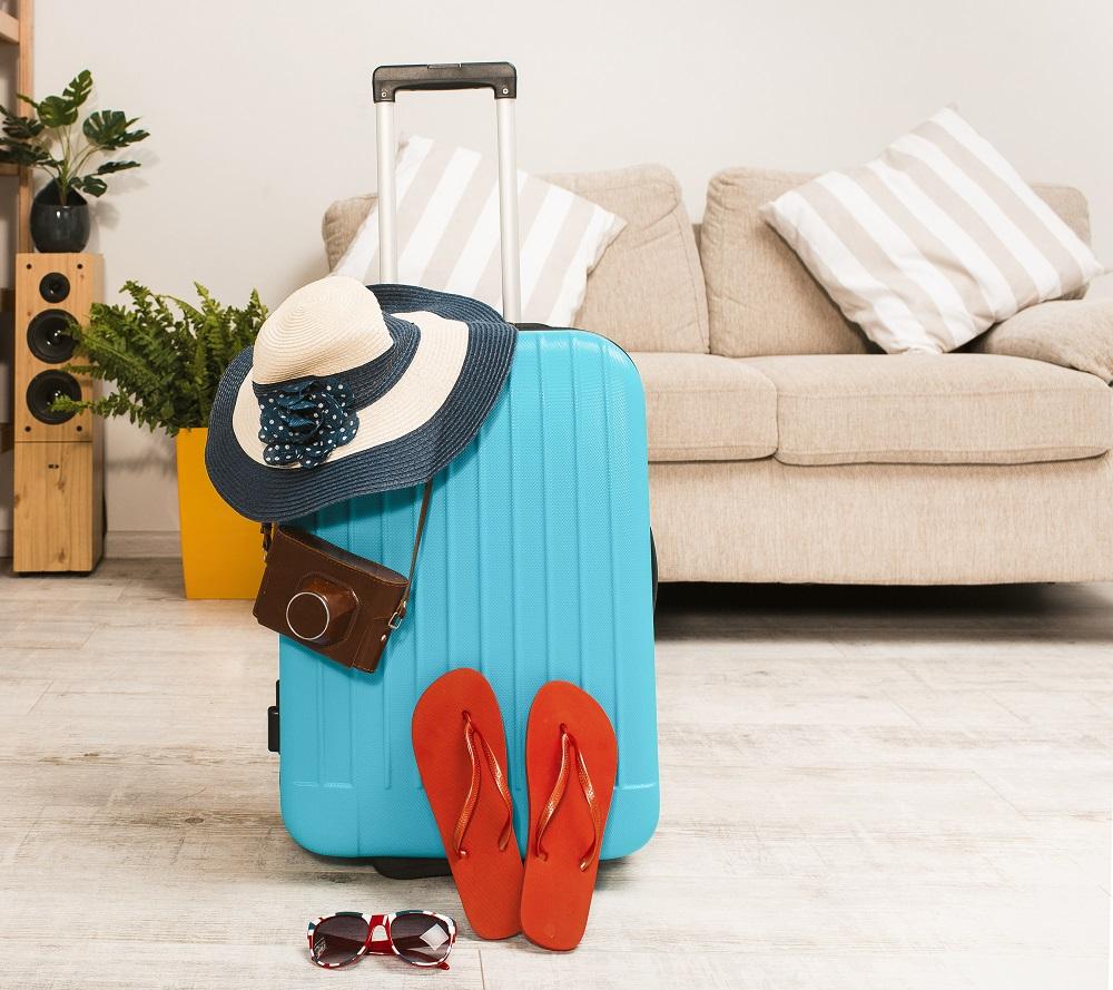 Como tirar férias sendo freelancer?