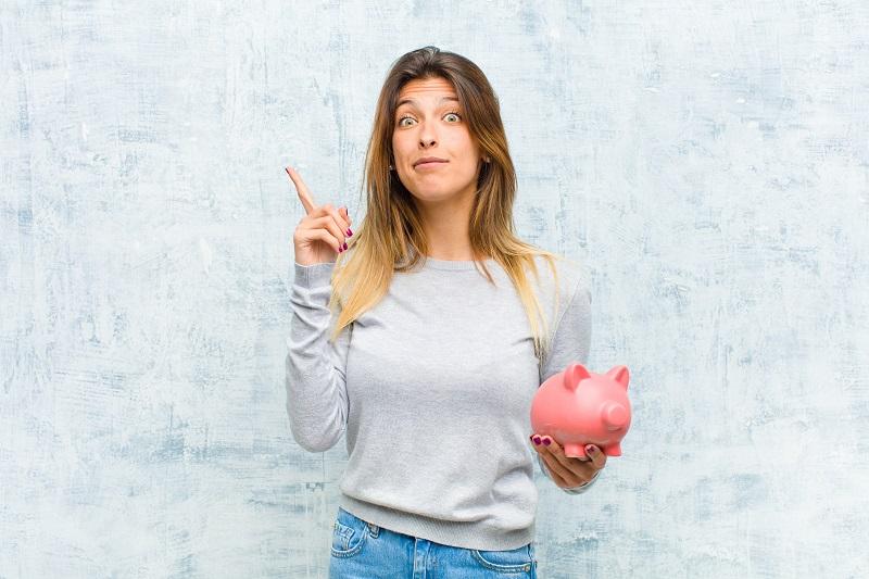 Cinco dicas de finanças para freelancers