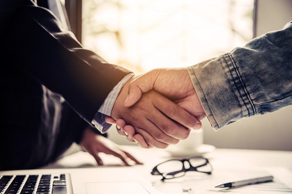 Dicas de vendas para freelancers que não gostam de vender