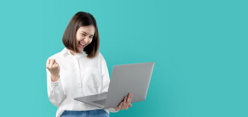 Está iniciando como freelancer? Dicas para conseguir os primeiros clientes
