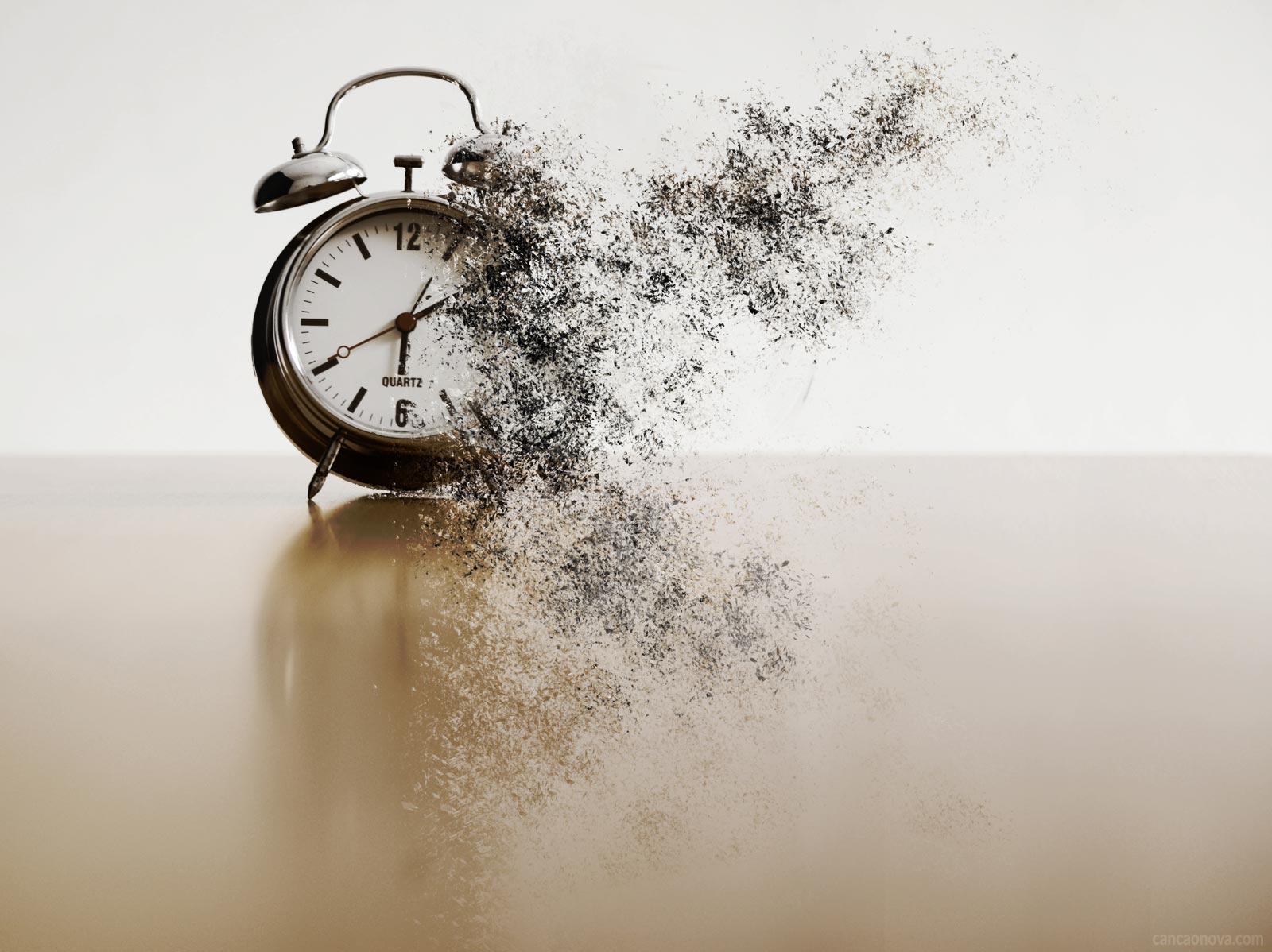 Dicas para otimizar seu tempo na vida freelancer