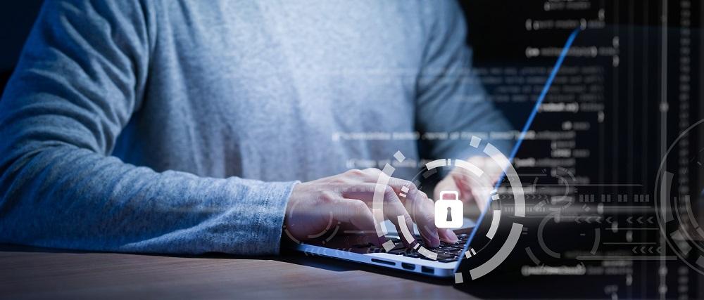 Dicas para deixar seus dados e os de seus clientes seguros na internet