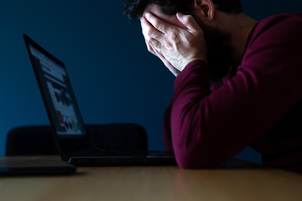 Vida de freelancer x estresse: como gerenciar