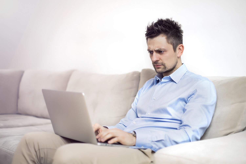 Cinco hábitos que o freelancer não deve ter