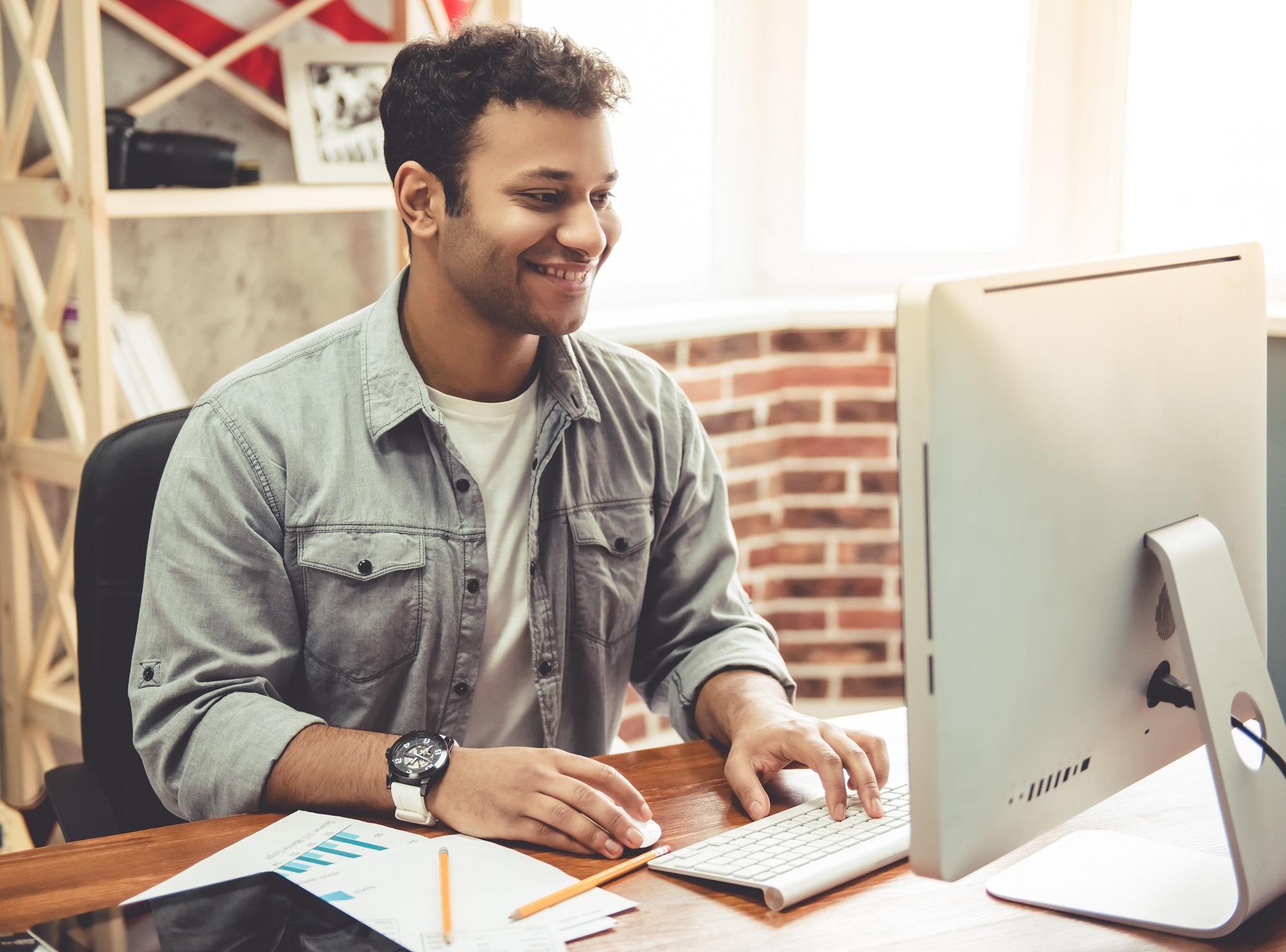 Como um freelancer pode ajudar o seu negócio em momentos de crise