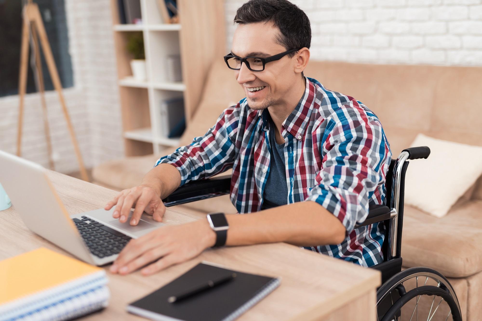 Estratégias para melhorar sua reputação como freelancer