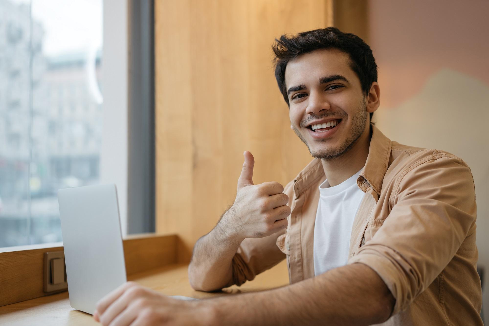 Truques de produtividade que você precisa conhecer