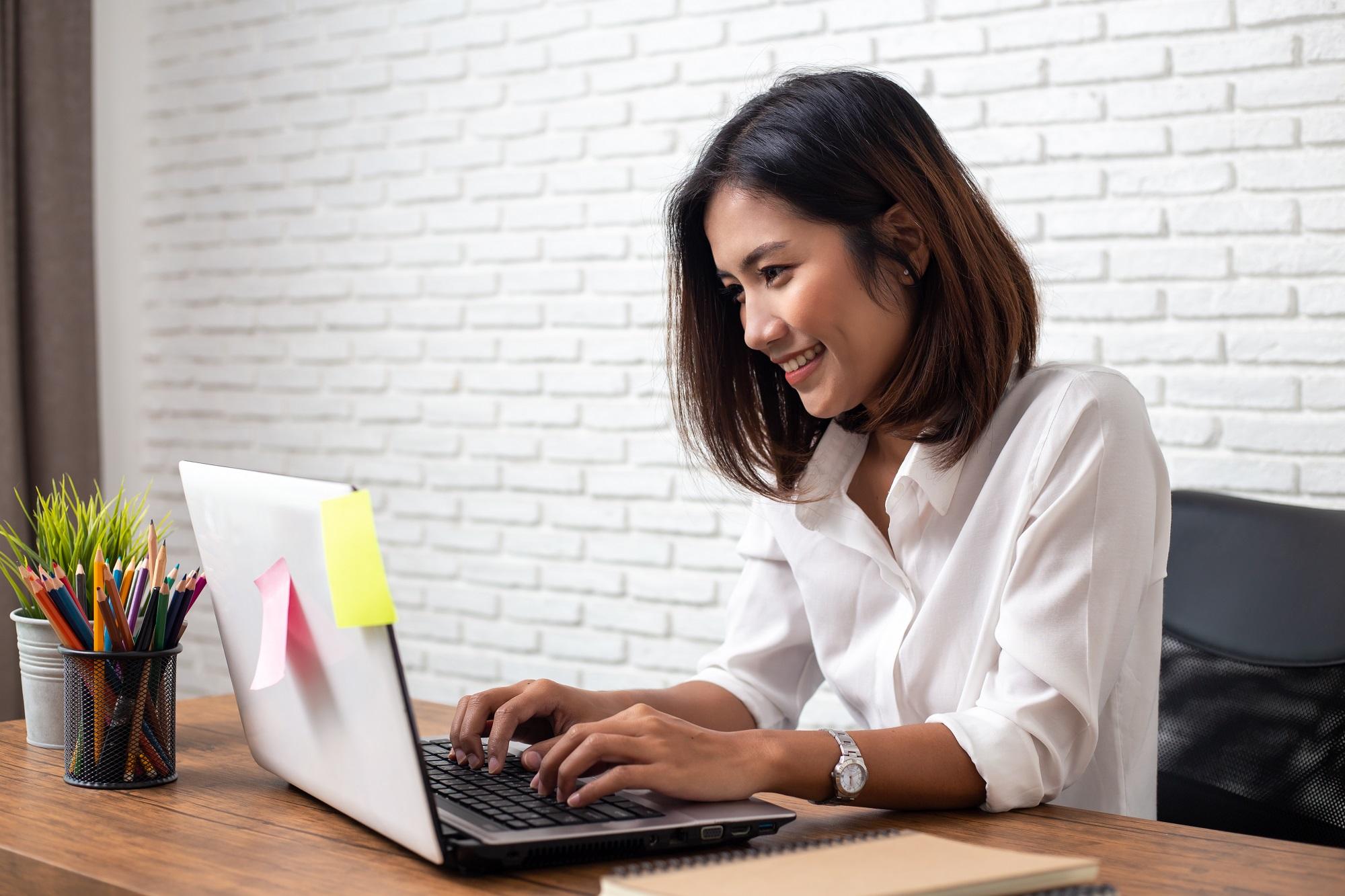 Dicas de prospecção para freelancers