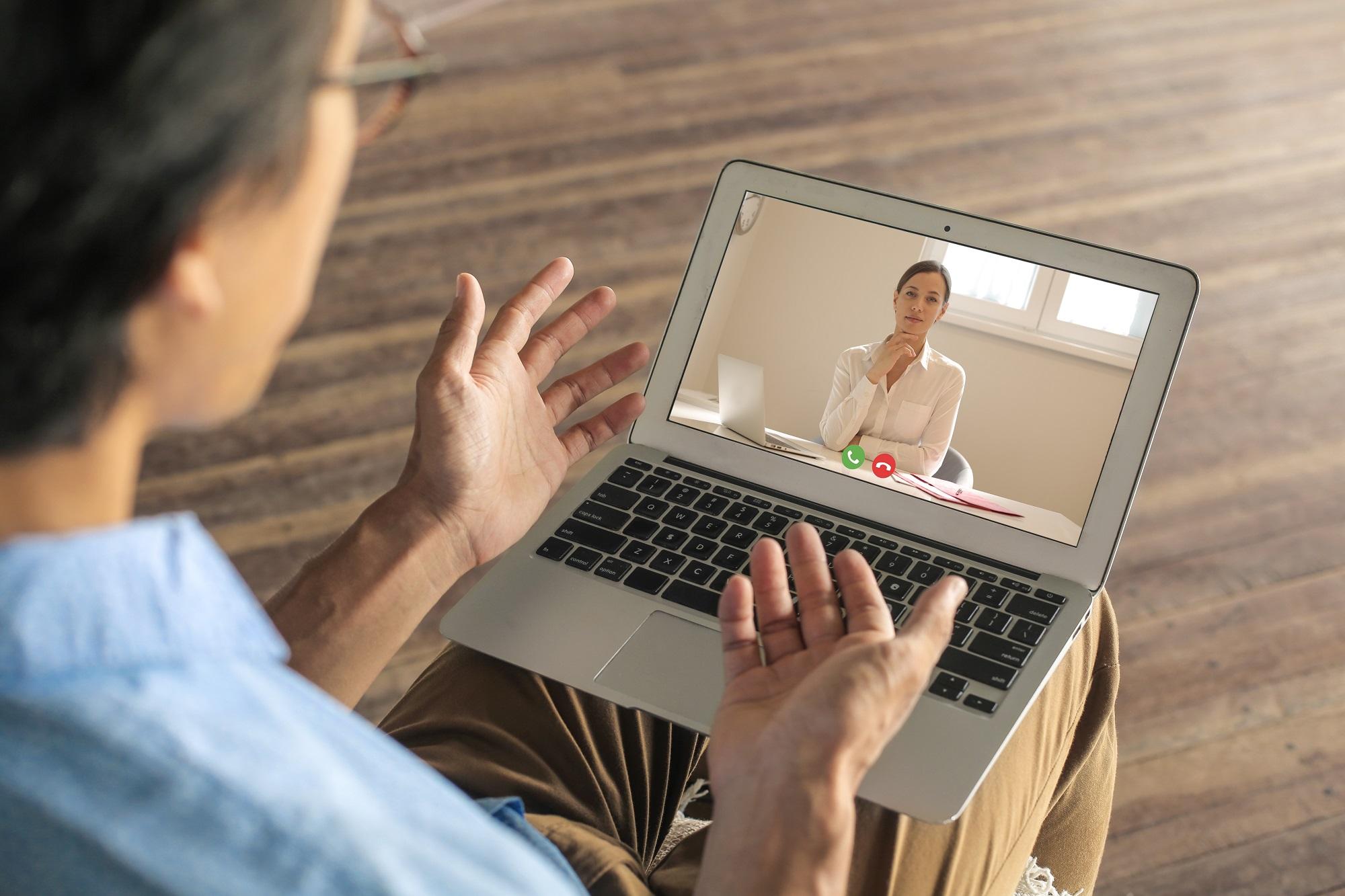 Por que a relação face a face ainda é importante para freelancers?