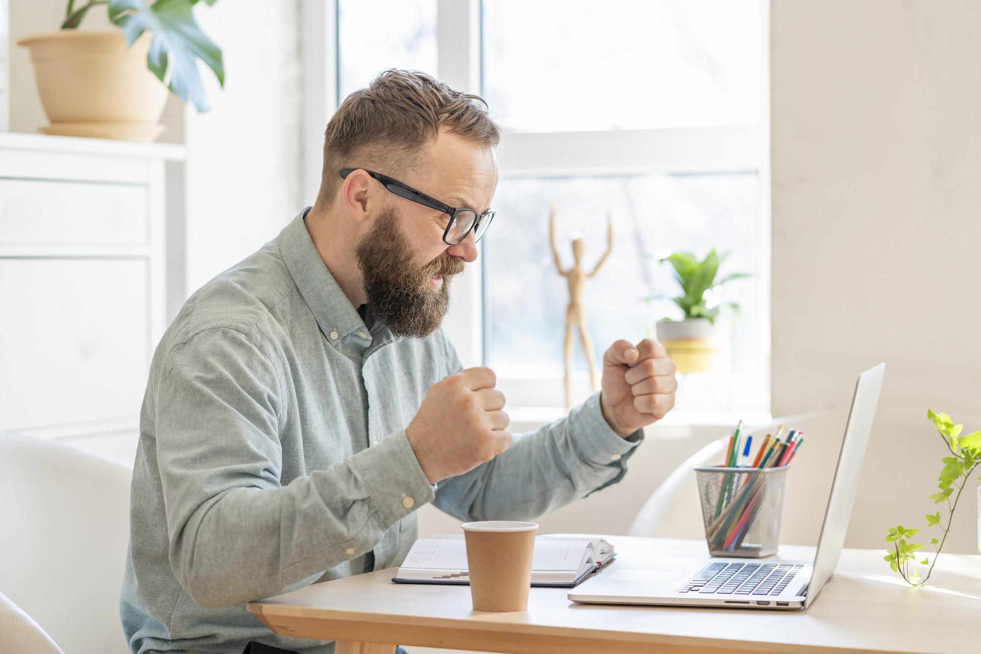 Quais características observar na hora de contratar um freelancer