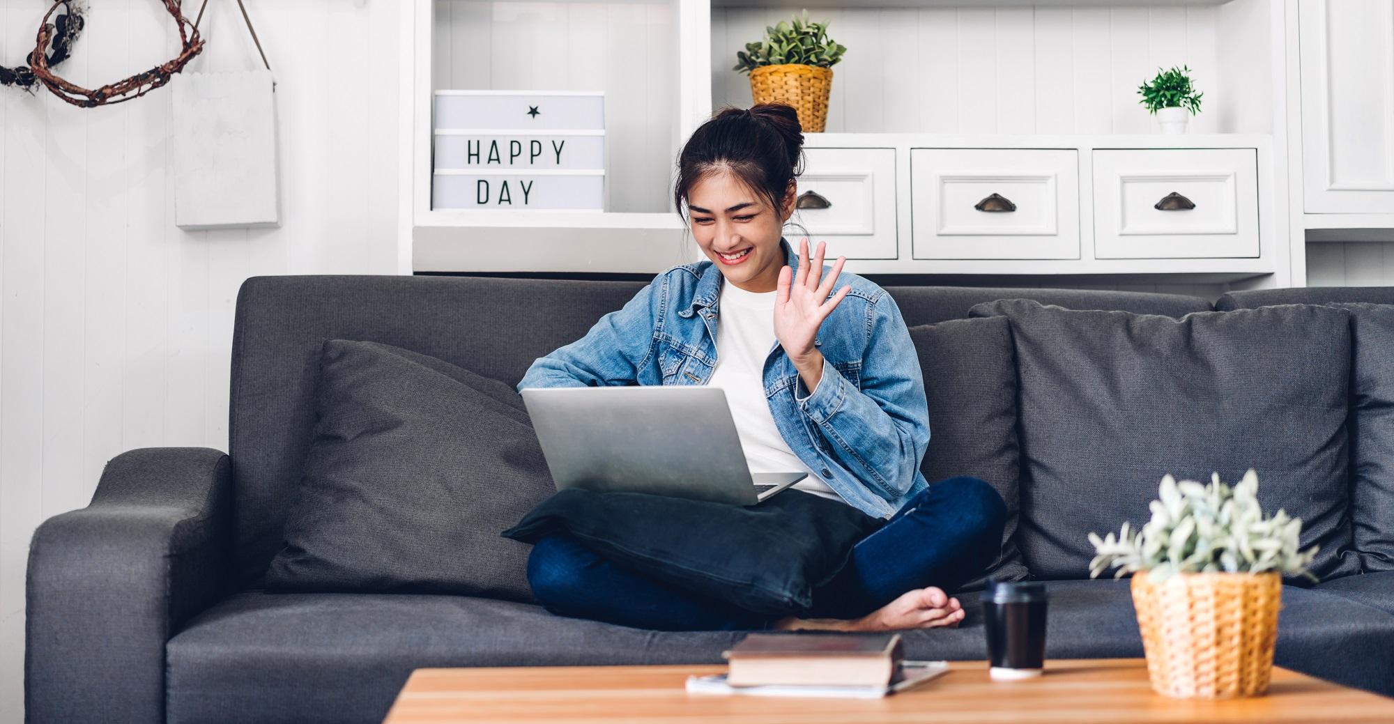 Quatro motivos pelos quais você precisa perder o medo de contratar um freelancer