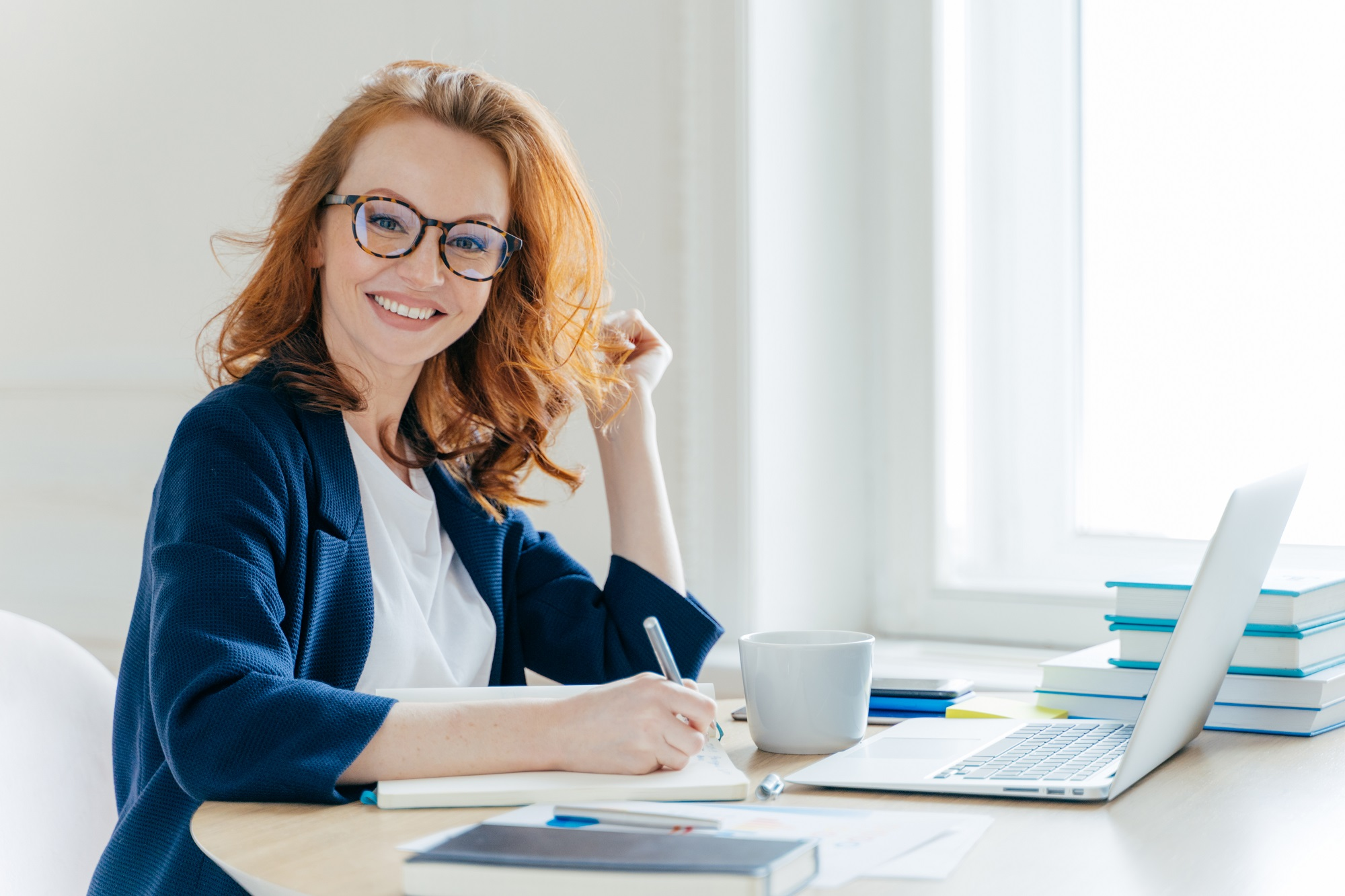 Como criar um perfil de freelancer que se destaque?
