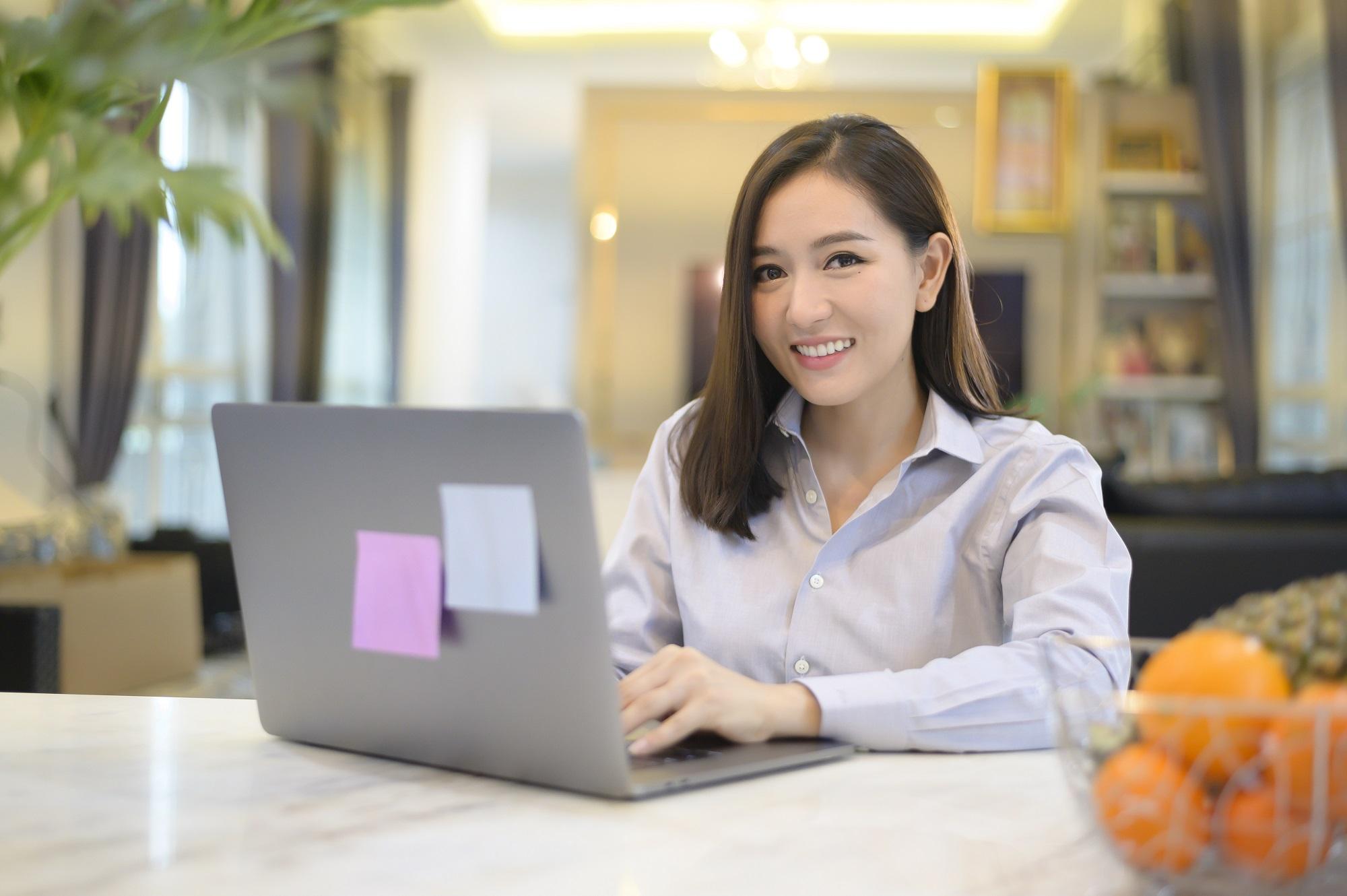 Como criar uma relação de confiança e produtividade com o cliente?