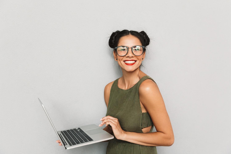 Como ter habilidades que se destacam em meio a tantos freelancers?