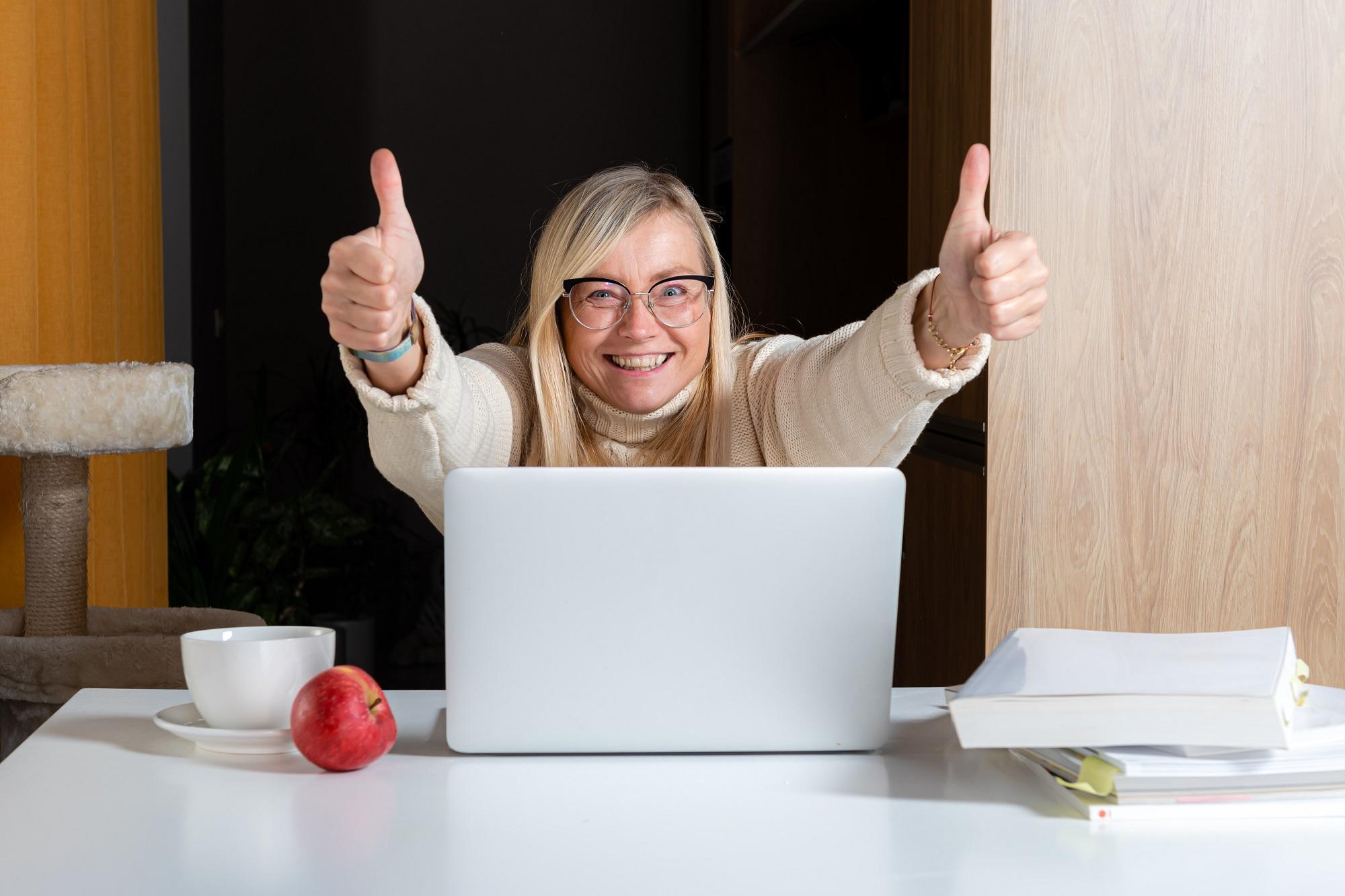 Como escolher o melhor freelancer entre todas as propostas recebidas?