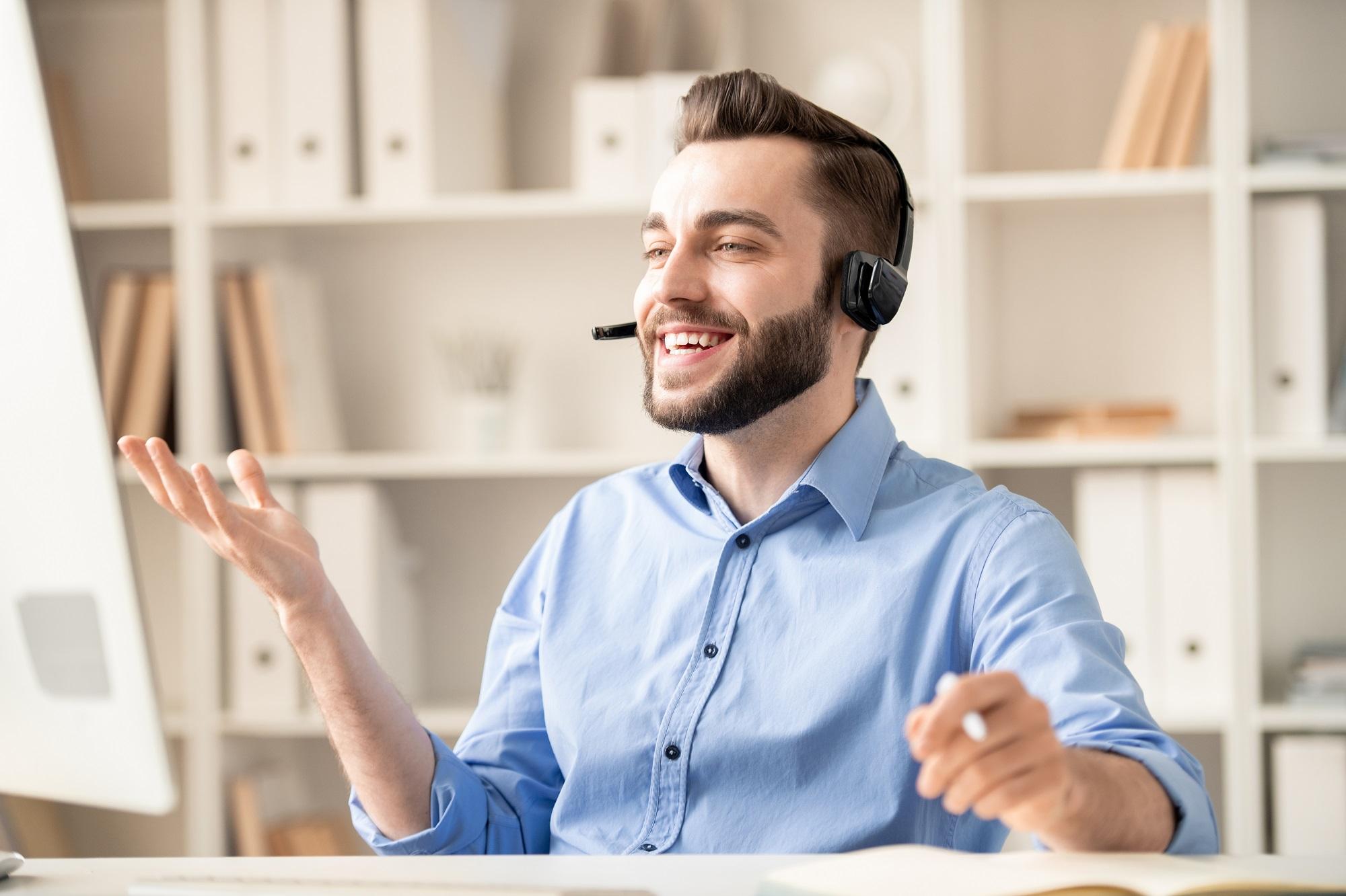 Cinco tipos de clientes e como ter sucesso com eles