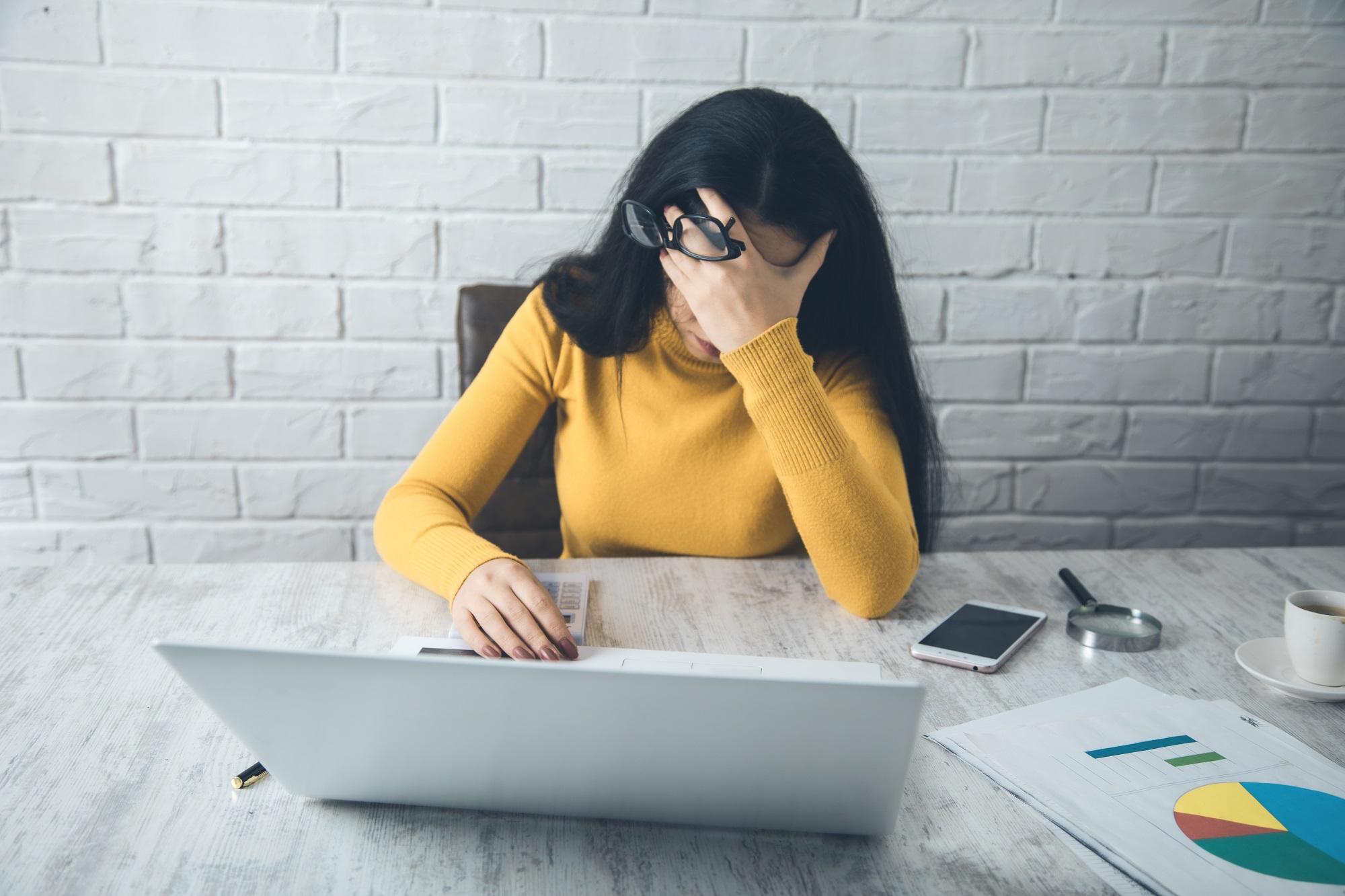 Erros que os freelancers cometem ao definirem seus preços