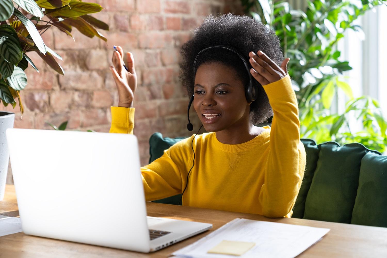 Marketing para freelancers: qual a importância e por onde começar?