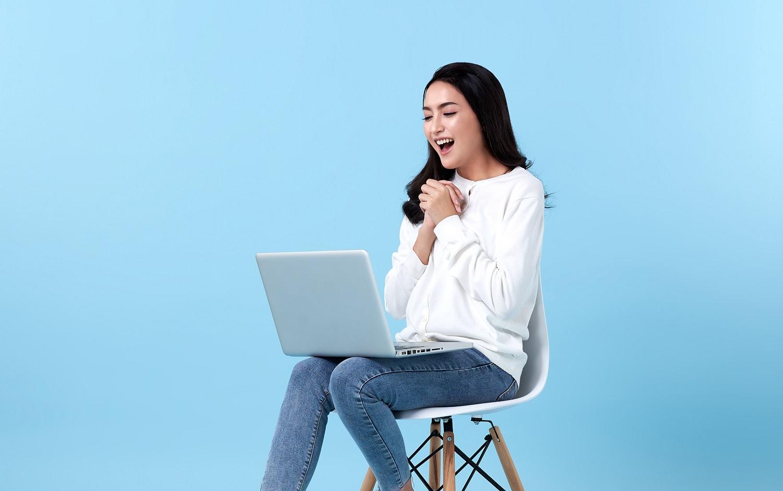 Cinco motivos para você contratar um freelancer na 99Freelas
