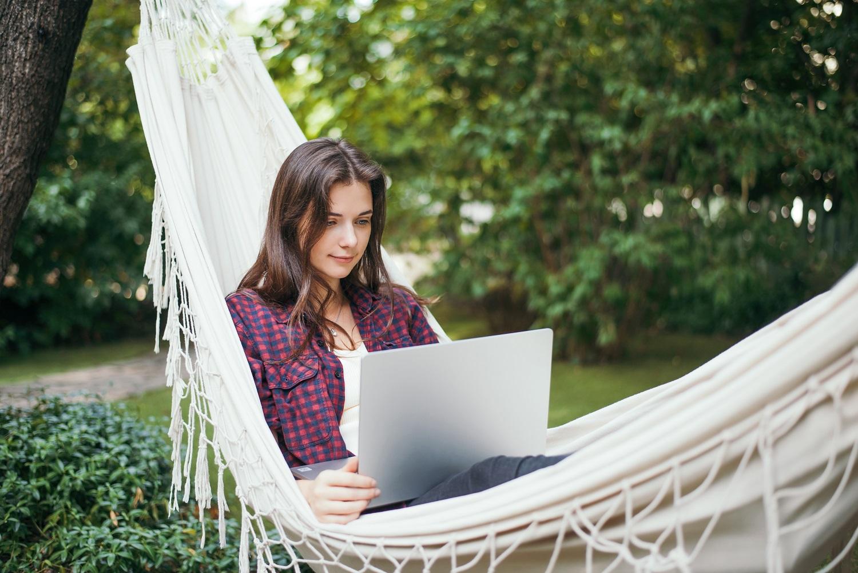 Por onde começar na vida de freelancer?