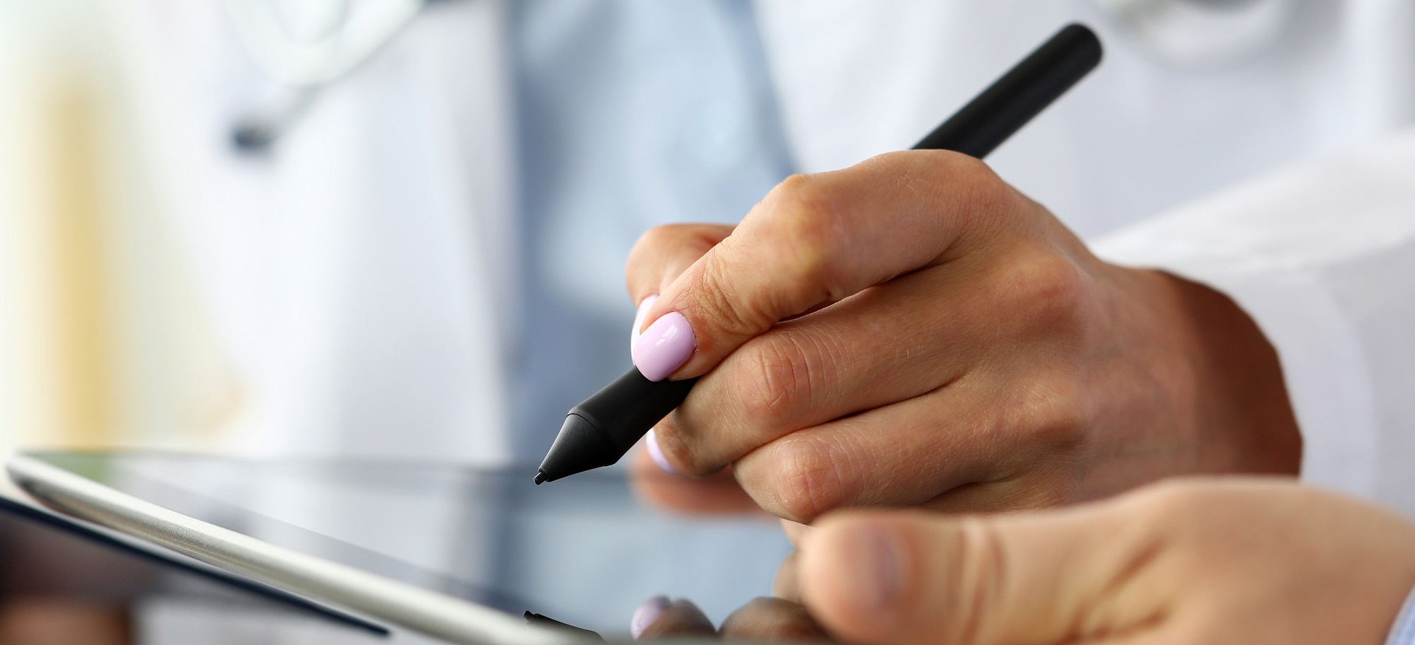 Como montar um contrato de freela completo?