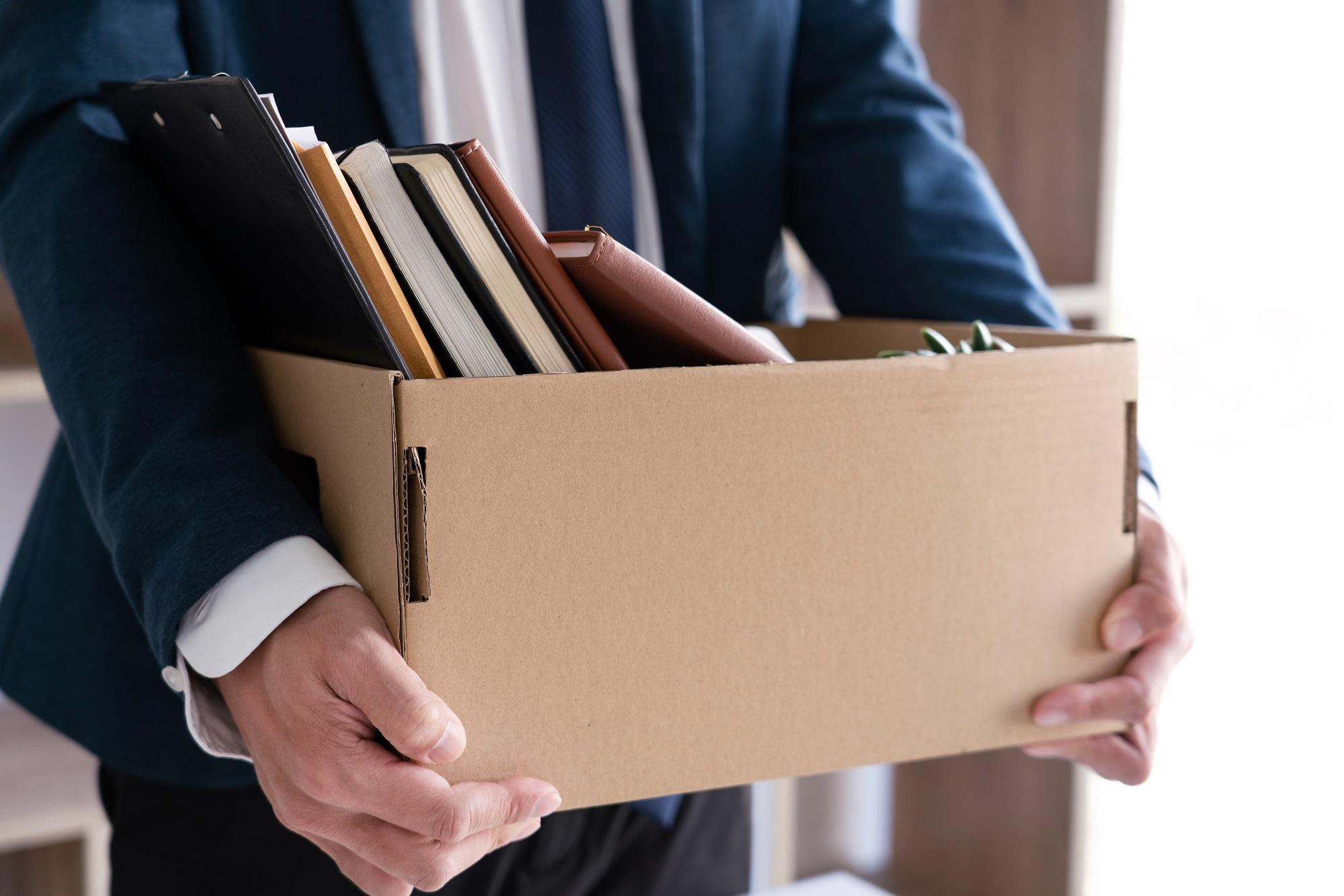 Como demitir um cliente da melhor forma?
